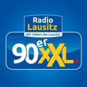 Radio Lausitz - 90er XXL