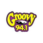 WAXS - Groovy 94.1 FM