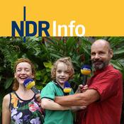 NDR Info - Die Korrespondenten: Reporterleben in Singapur