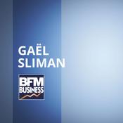 BFM - L\'édito de Gaël Sliman