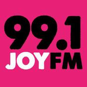 KLJY - Joy FM 99.1 FM