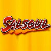 WPRM-FM - Salsoul 98.5 FM