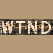 WTND-LP 106.3 FM