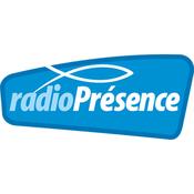 Radio Présence - Lourdes