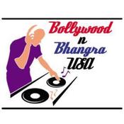 Bollywood N Bhangra USA