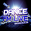 Dance FM Live - FUNKY HOUSE
