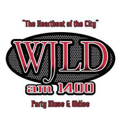 WJLD AM 1400