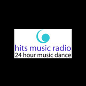 Hits Music Radio Barcelona