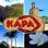 KAPA Radio 99.1 FM
