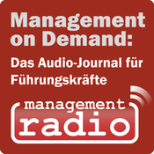 Interne Kommunikation – Management Radio