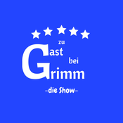 zu Gast bei Grimm - Die Show