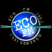 Eco FM