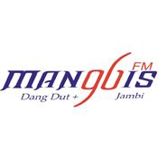 Manggis FM 96