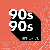 90s90s Hiphop deutsch
