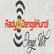 Radyo Dengê Kurdi