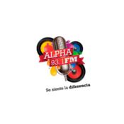 Alpha 93.1 FM