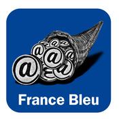 France Bleu Elsass - L'Alsace vue par le net