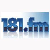 181.fm - Rock 181