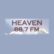KFBN - Heaven 88.7 FM