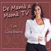 De Mamá a Mamá TV