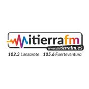 Mi Tierra FM