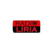 Radio Liria