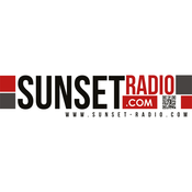 Sunset Radio : Hands Up