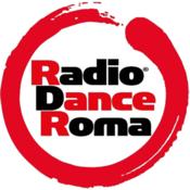 Radio Dance Roma