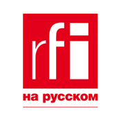 В РОССИИ: ТЕМЫ И СОБЫТИЯ НЕДЕЛИ
