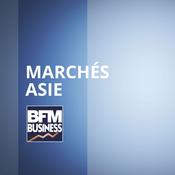 BFM - Marchés Asie