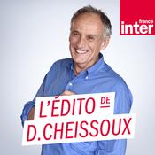 France Inter - L\'édito de Denis Cheissoux
