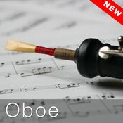 CALM RADIO - Oboe