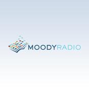 WKZM - Moody Radio 104.3 FM