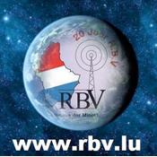 Radio Belle Vallée