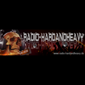 Radio-Hard and Heavy