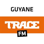 TRACE FM Guyane