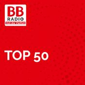 BB RADIO - Top 50