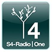 S4-Radio ONE