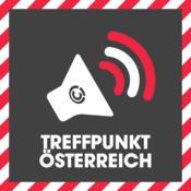 Treffpunkt Österreich