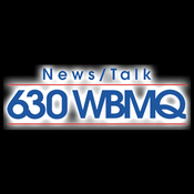 WBMQ - News / Talk 630 AM