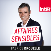 France Inter - Affaires sensibles
