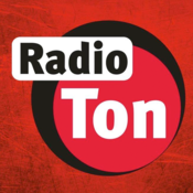Radio Ton - Pop