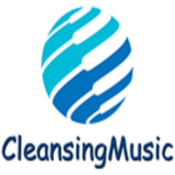 Cleansing 80\'s