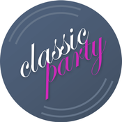 OpenFM - Classic Party