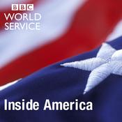 Inside America
