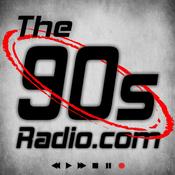 The 90s Radio