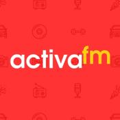 Activa FM Alicante (Alacantí)