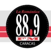 La Romantica FM 88.9