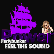 Power-PartyBunker