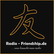Radio-Friendship